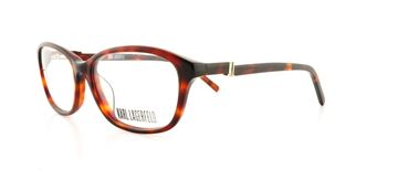 Picture of Karl Lagerfeld KL739