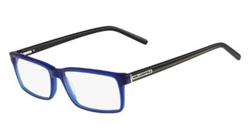 Picture of Karl Lagerfeld KL803