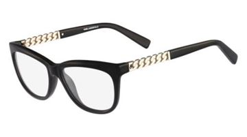 Picture of Karl Lagerfeld KL852