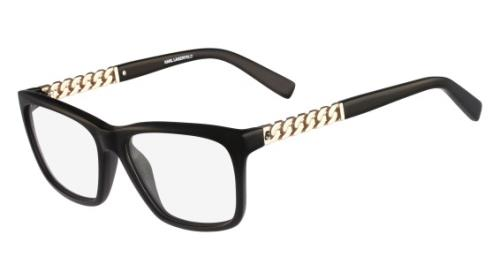 Picture of Karl Lagerfeld KL853