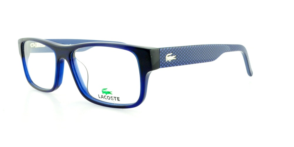 ffa54a4b61 Designer Frames Outlet. Lacoste L2660