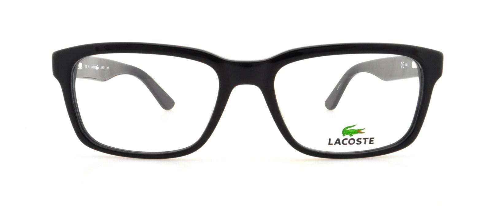 ebd4de918c9 Designer Frames Outlet. Lacoste L2672