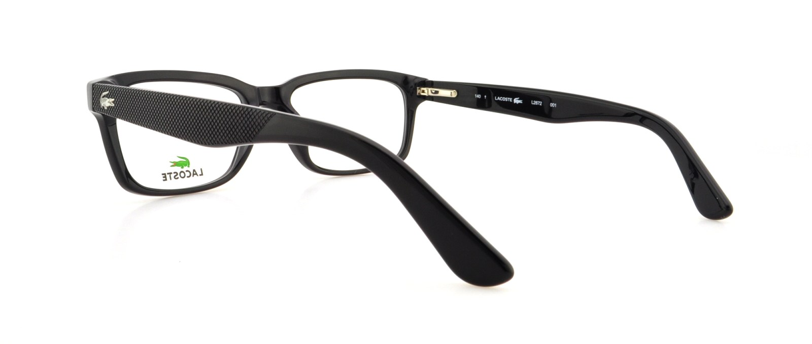 73964726e0c Picture of Lacoste Eyeglasses L2672
