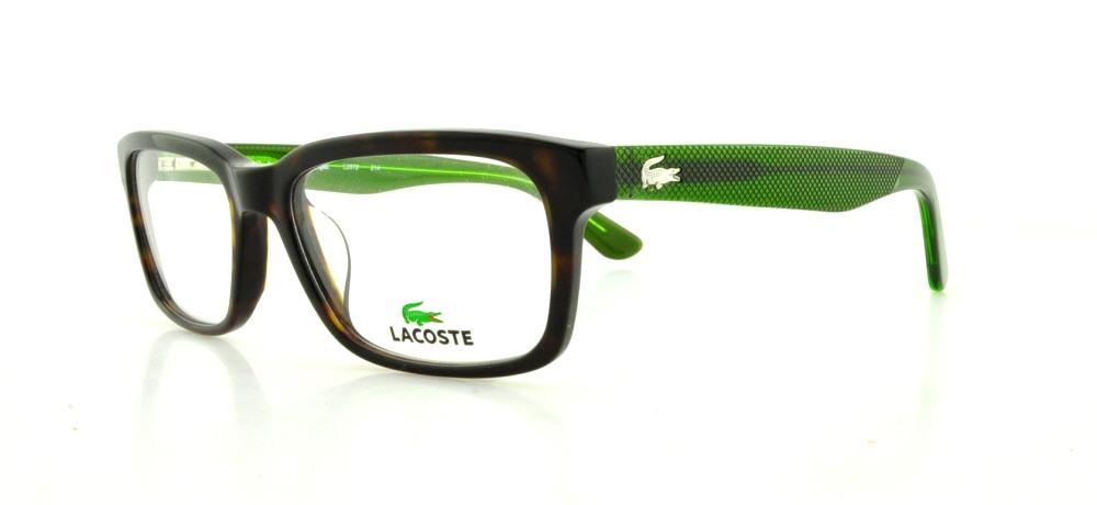 b53af867add Designer Frames Outlet. Lacoste L2672