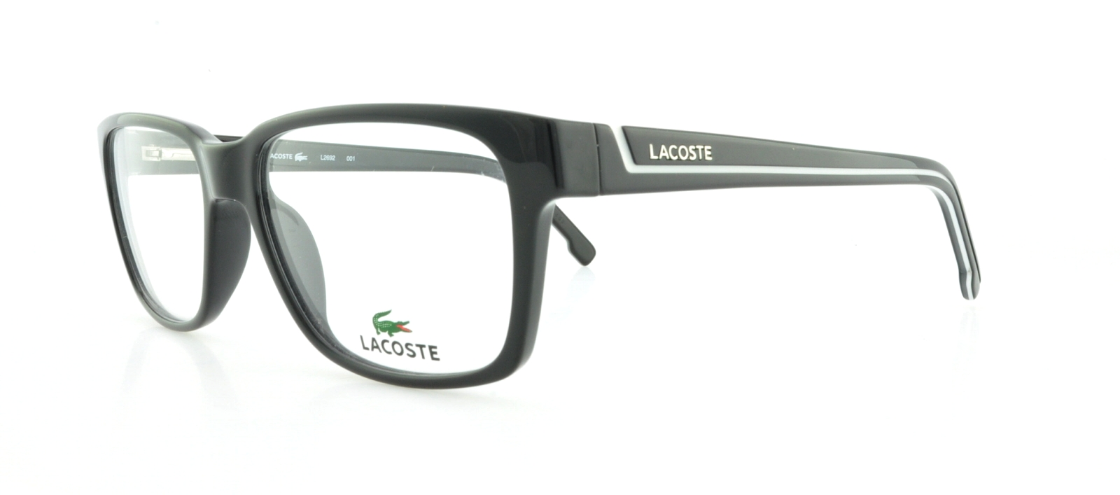 175bf17348c1 Designer Frames Outlet. Lacoste L2692