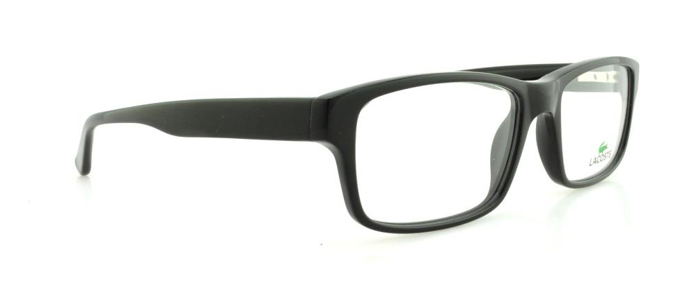7749bbb1836 Designer Frames Outlet. Lacoste L2705