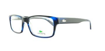 Picture of Lacoste L2705