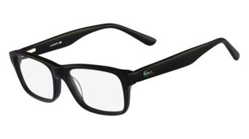 Picture of Lacoste L3612