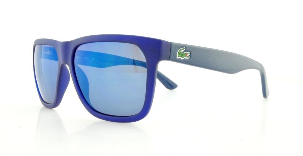 1609e99ac9 Picture of Lacoste Sunglasses L732S