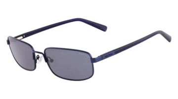 Picture of Nautica N5097S