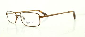 Picture of Nautica N7161