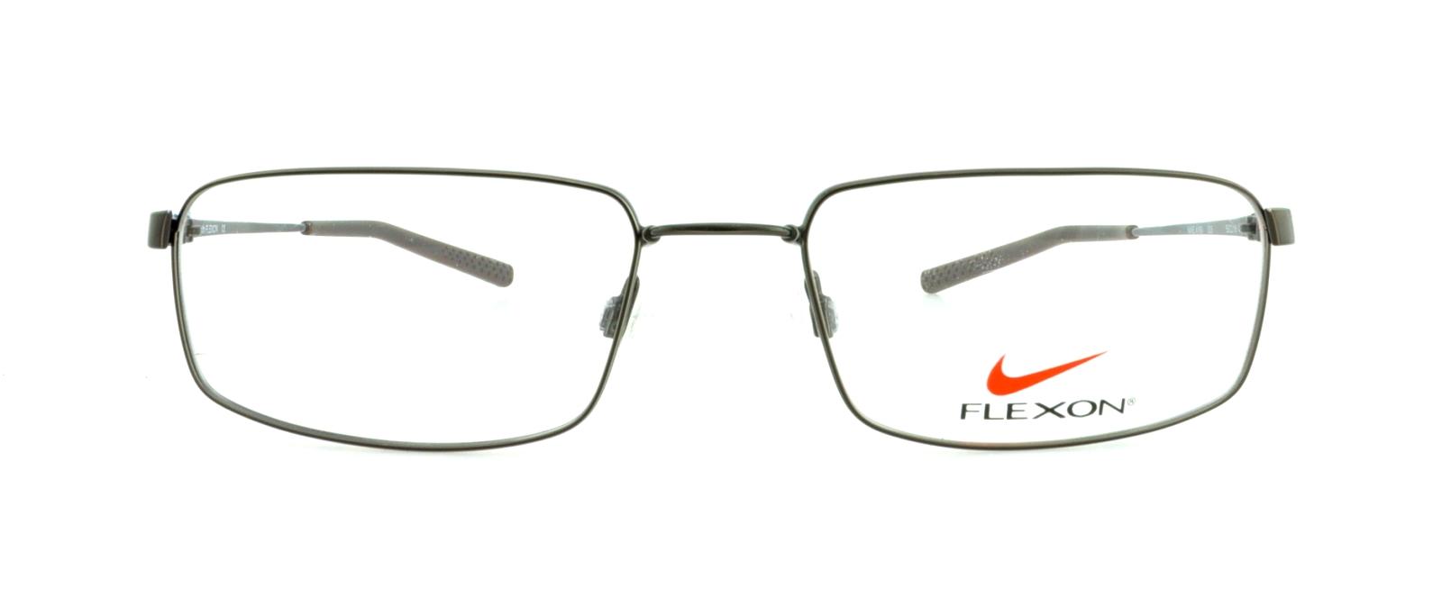 ee10b723c6af Designer Frames Outlet. Nike 4193