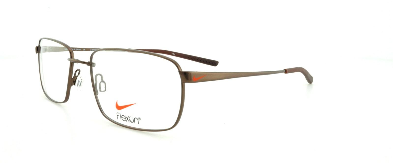 4dd399b0d7 Designer Frames Outlet. Nike 4194