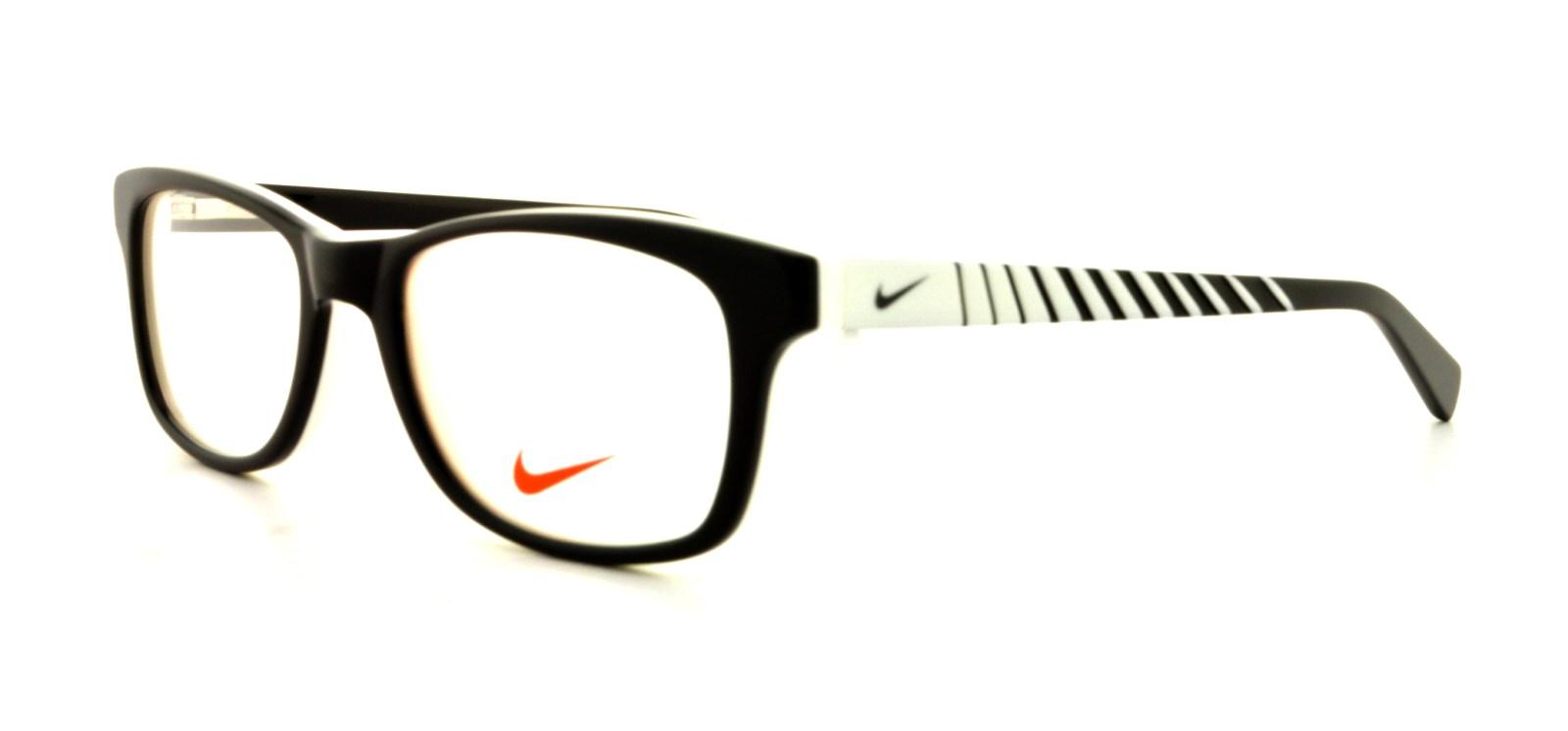 d37f32ea209 Designer Frames Outlet. Nike 5509