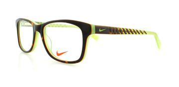 Picture of Nike 5509