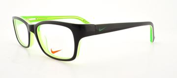 Picture of Nike 5513