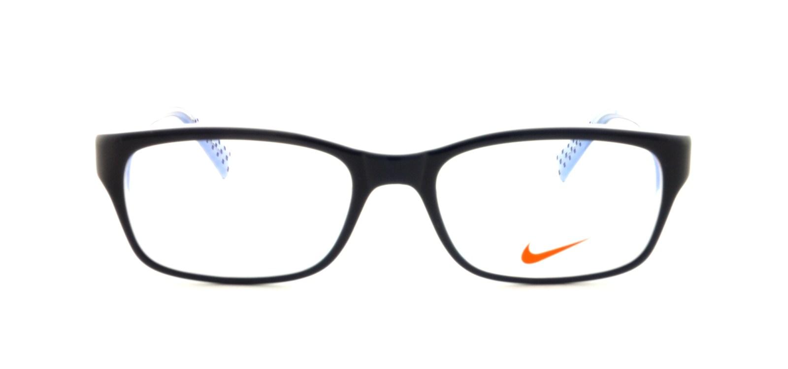 2423f702338d Designer Frames Outlet. Nike 5513