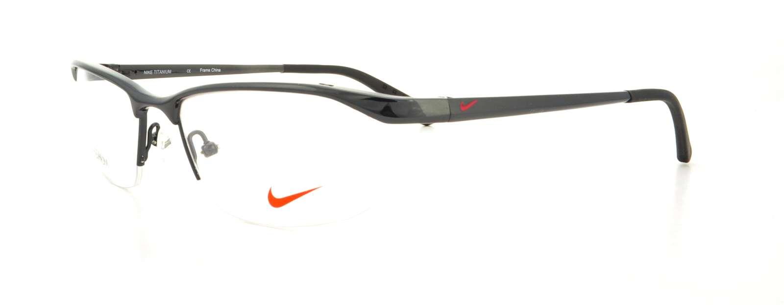fc9351c48a Designer Frames Outlet. Nike 6037