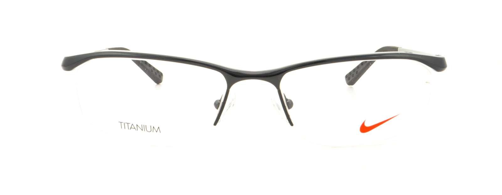 6a99fec622 Designer Frames Outlet. Nike 6037
