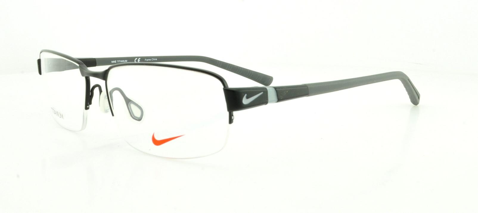 045dfb55392 Designer Frames Outlet. Nike 6051