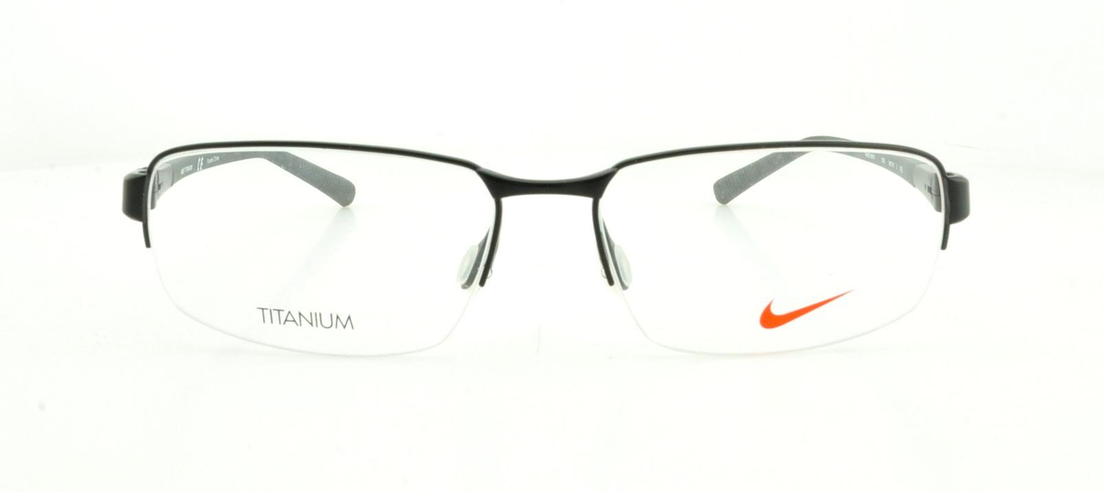 22d9569060b Designer Frames Outlet. Nike 6051
