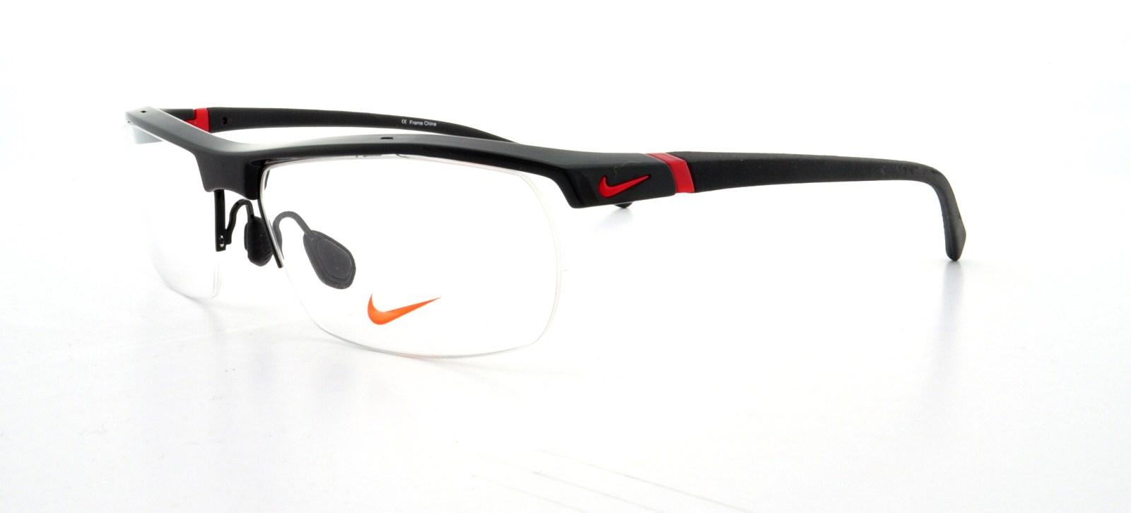 5b01ea6377 Designer Frames Outlet. Nike 7071 2