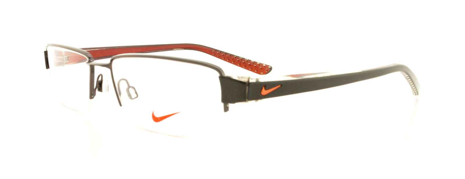 Picture of Nike Eyeglasses 8064