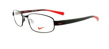 Picture of Nike 8092