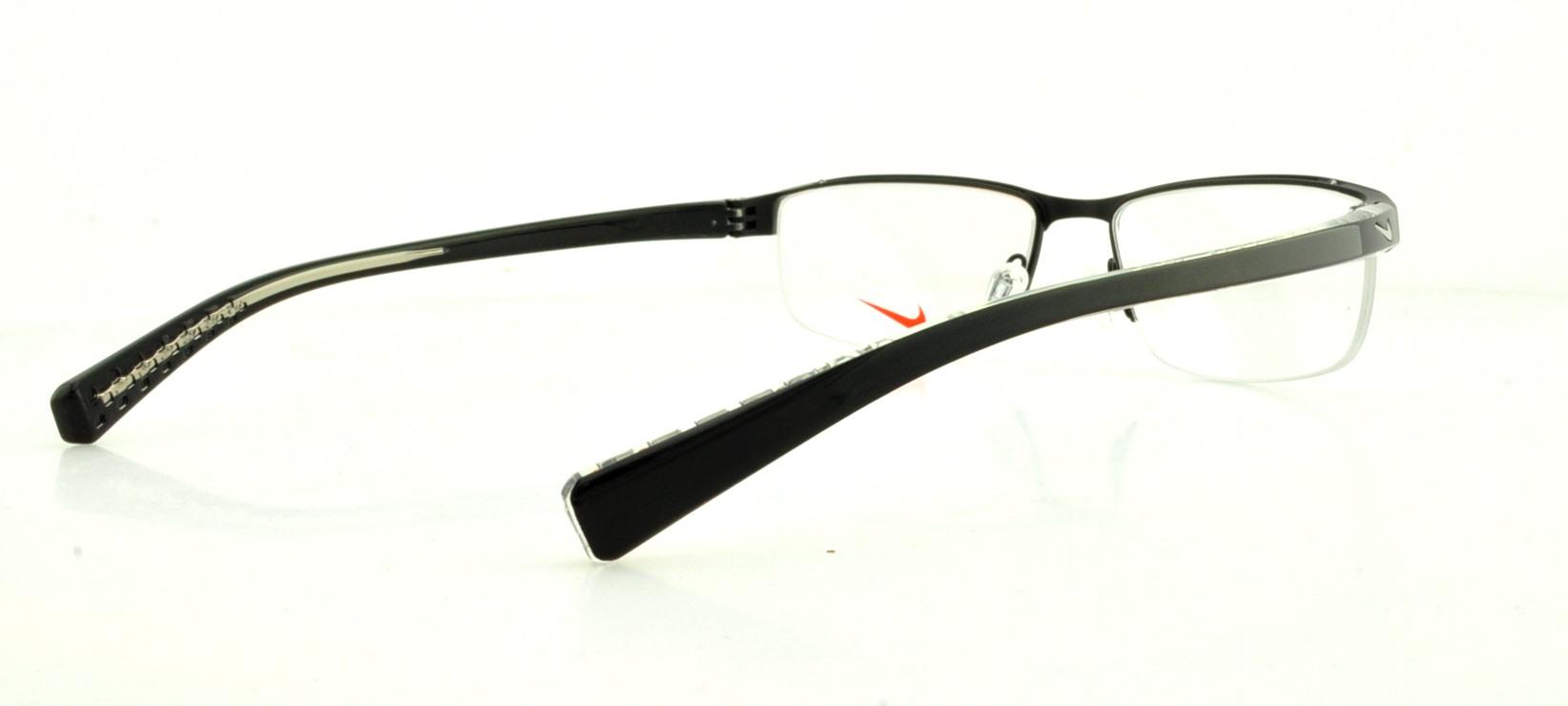Designer Frames Outlet. Nike 8096