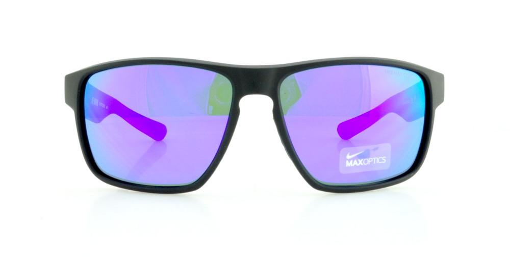 be9a04ce4f Designer Frames Outlet. Nike MAVRK R EV0773