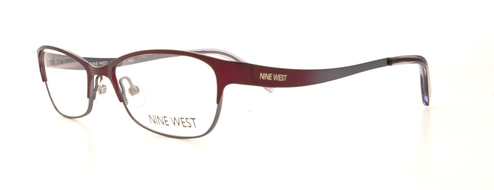Designer Frames Outlet. Nine West NW1029