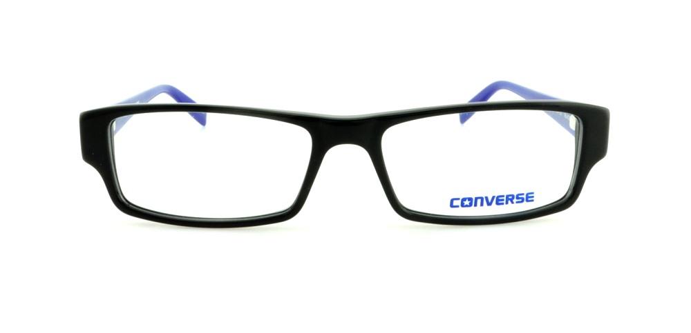 Designer Frames Outlet. Converse Q004