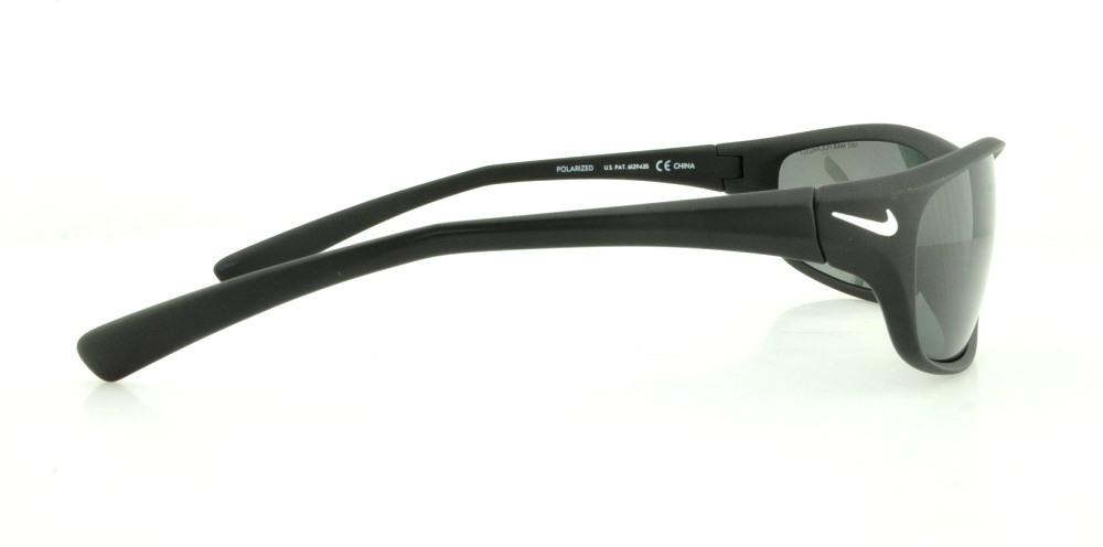 71aeac737301 Designer Frames Outlet. Nike RABID P EV0604