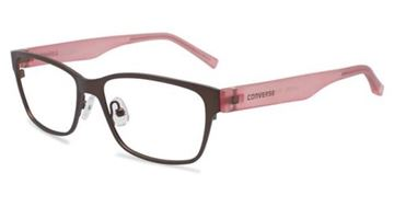 Picture of Converse SHUTTER