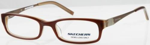Picture of Skechers SK 1015