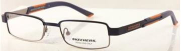 Picture of Skechers SK 1028