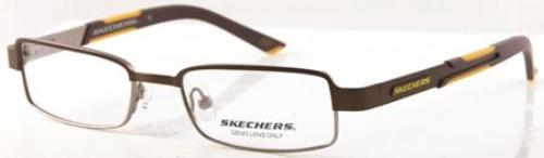 Picture of Skechers SK 1028