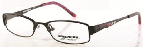 Picture of Skechers SK 1504
