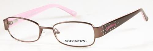 Picture of Skechers SK 1527
