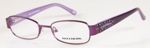 R76 Satin Purple