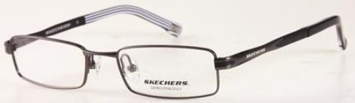 Picture of Skechers SK 3042