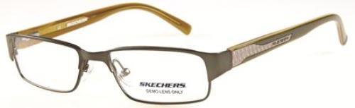 Picture of Skechers SK 3049