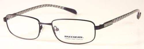 Picture of Skechers SK 3085