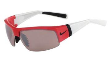 Picture of Nike SQ E EV0561