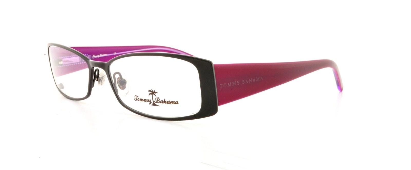 ee36e5fcb4d Designer Frames Outlet. Tommy Bahama TB154