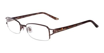 Picture of Tommy Bahama TB5011