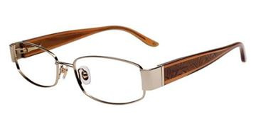 Picture of Tommy Bahama TB5027