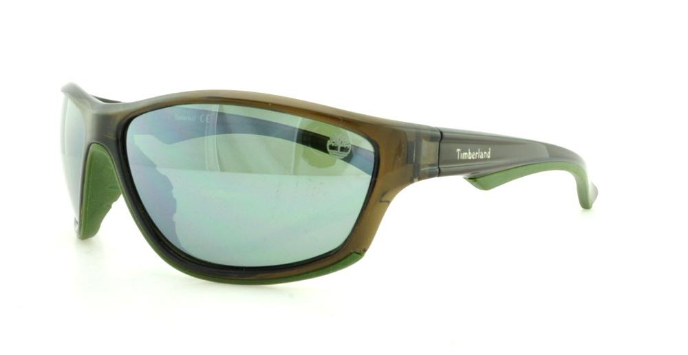 96R Shiny Dark Green