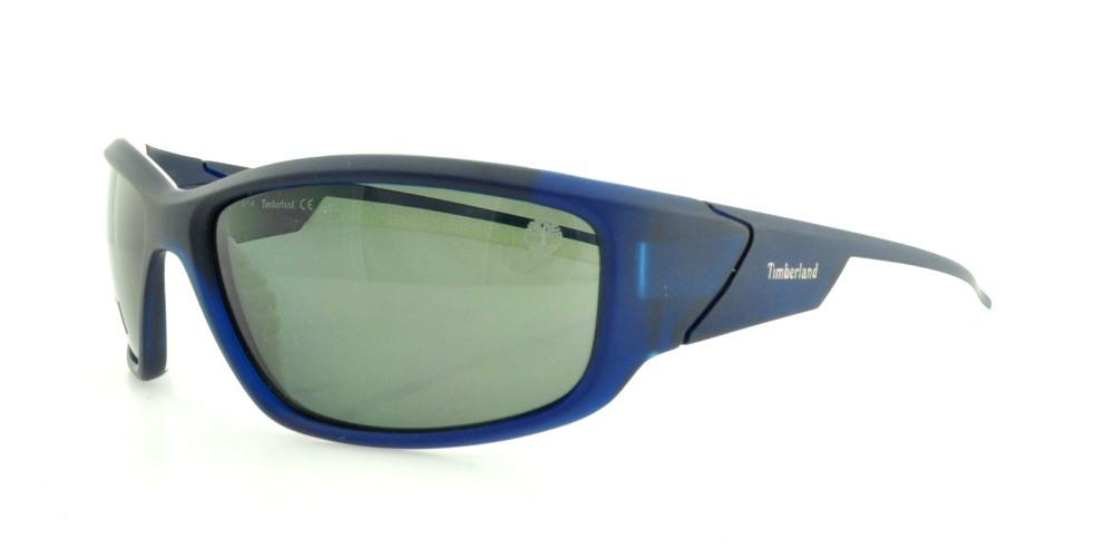 91D Matte Blue