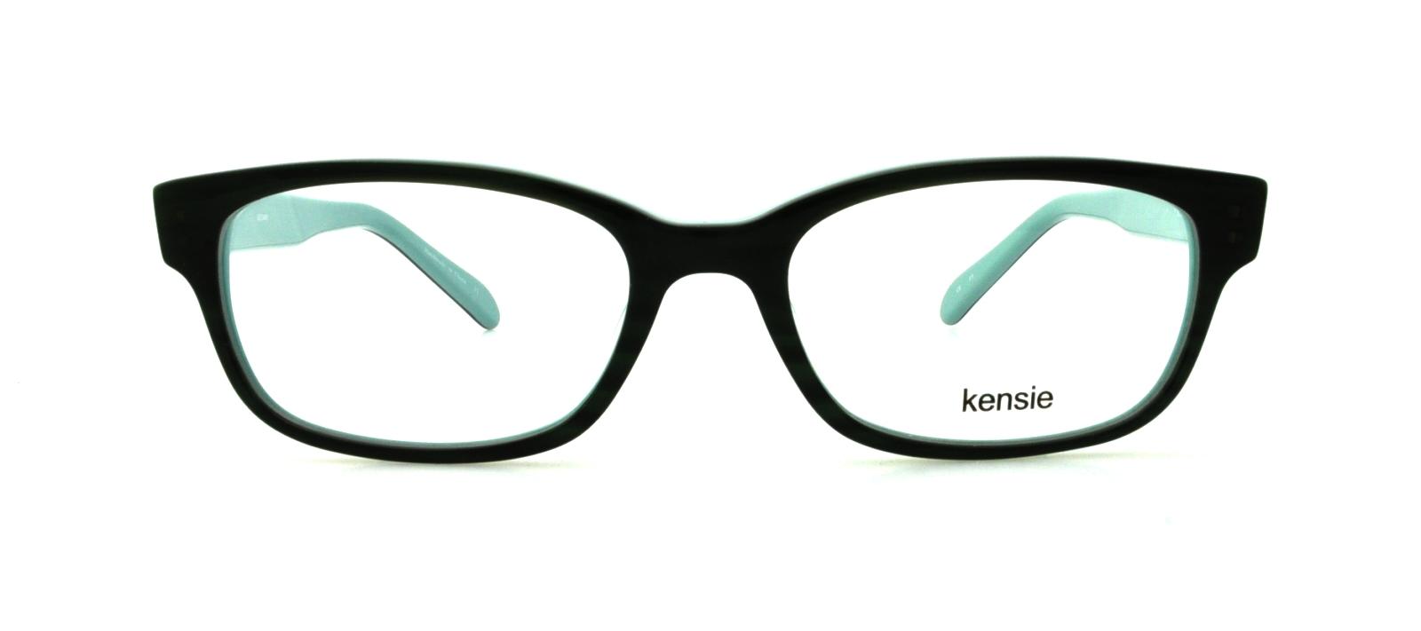 Designer Frames Outlet. Kensie UPTOWN